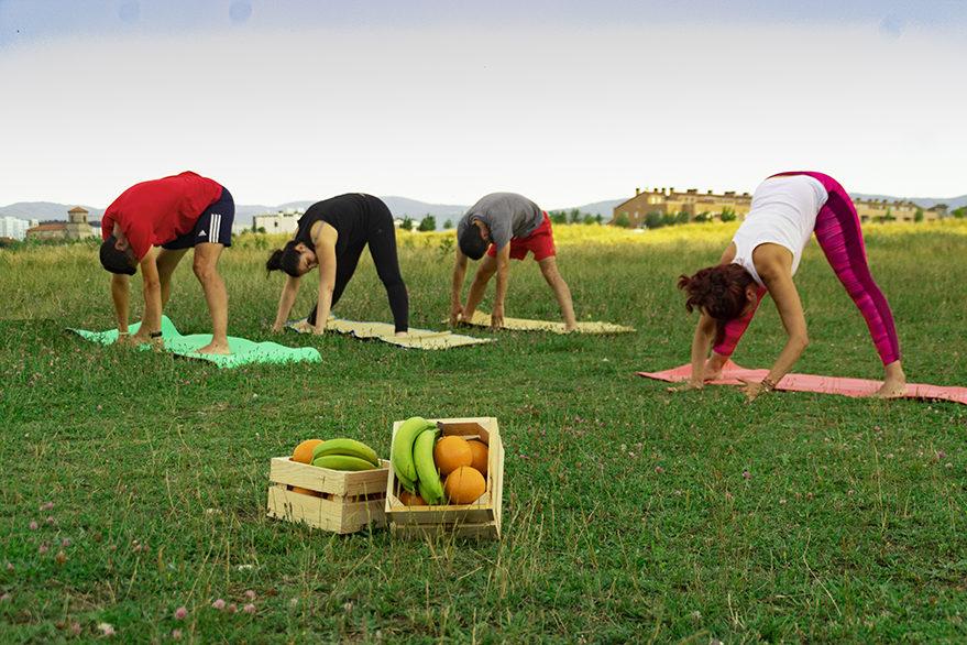 frutartean-empresa-saludable-vitoria