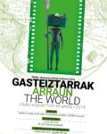 gasteiztarrak-concurso-fotografia