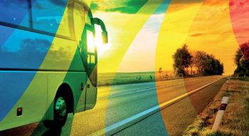 jaibus-vital-transporte-fiestas-alava