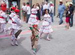 laguardia-fiestas-jaibus