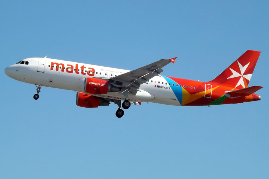 malta-air-vuelos-vitoria