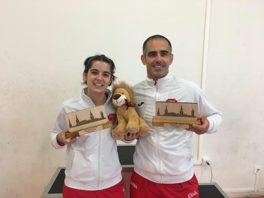 campeonato alava esgrima 2019