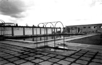 piscina vitoriana