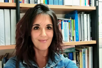 Susana-Al-Halabi