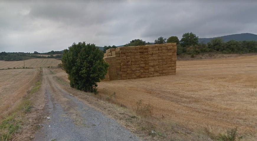 subvencion caminos rurales alva