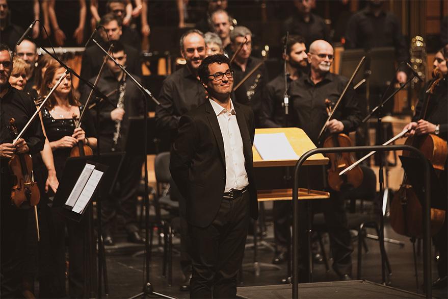 fernando-velazquez-compositor-humanity at music