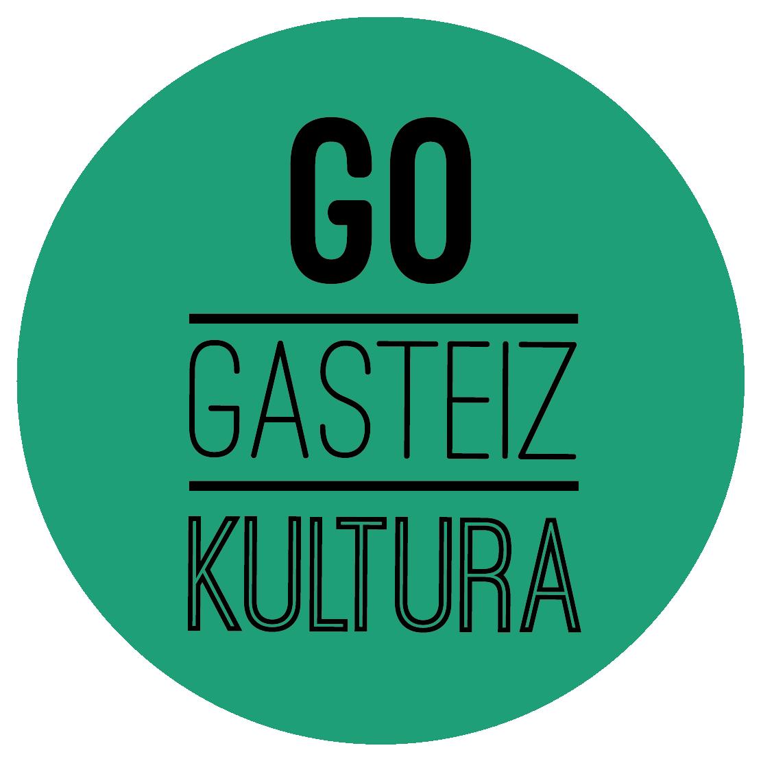 go-gasteiz-kultura