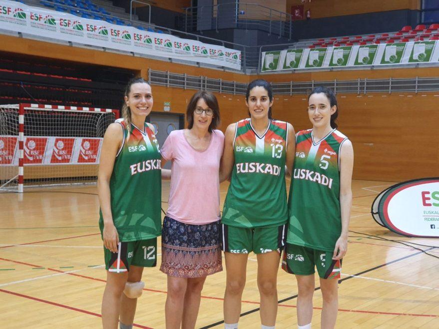 eurobasket made urieta