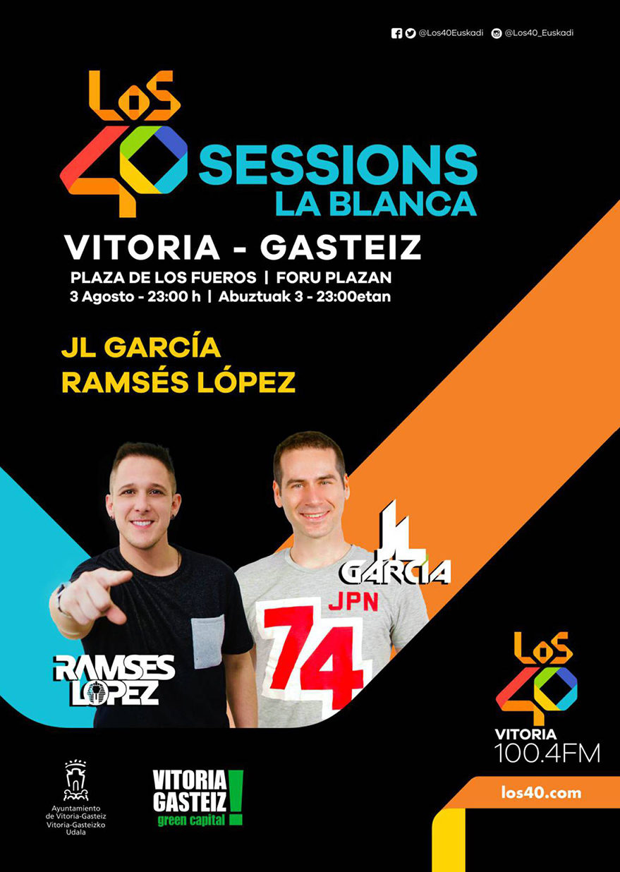 los40-sessions-la-blanca-vitoria