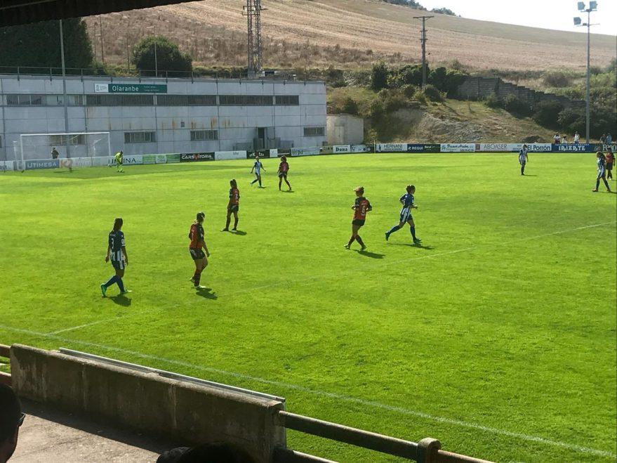 obras campos futbol vitoria