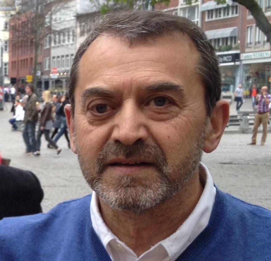 Pedro-Villanueva