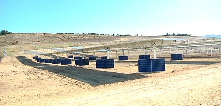 placas solares ribabellosa ribera baja