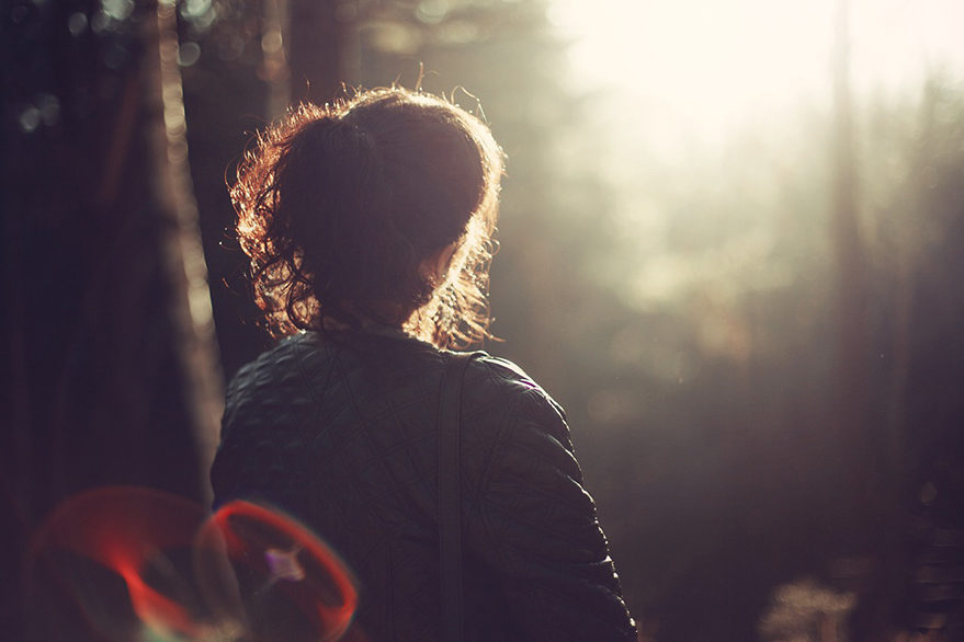 prevenir-suicidio-congreso-psicologia