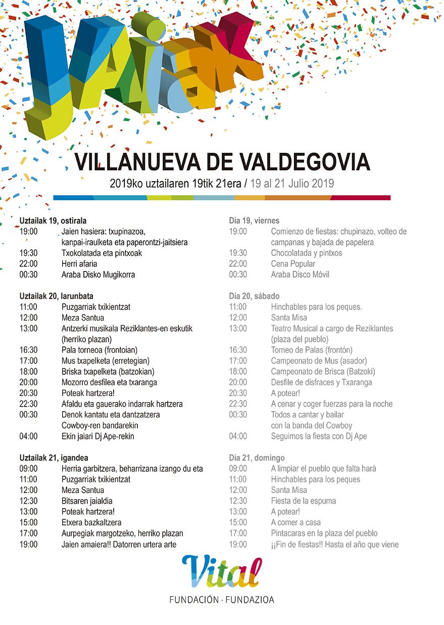programa-fiestas-valdegovia