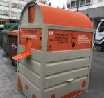 reciclaje-aceite-usado