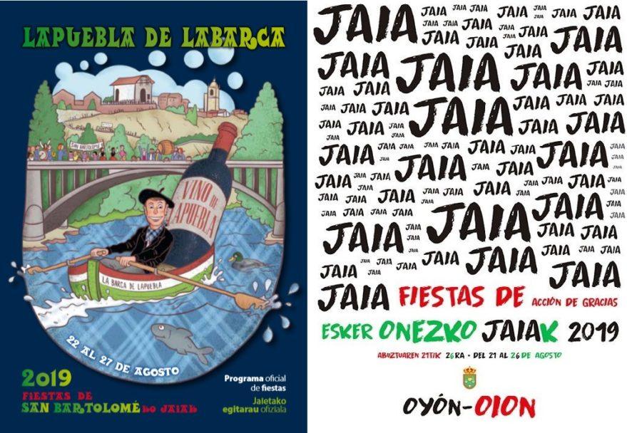 oyon-lapuebla-jaibus-fiestas