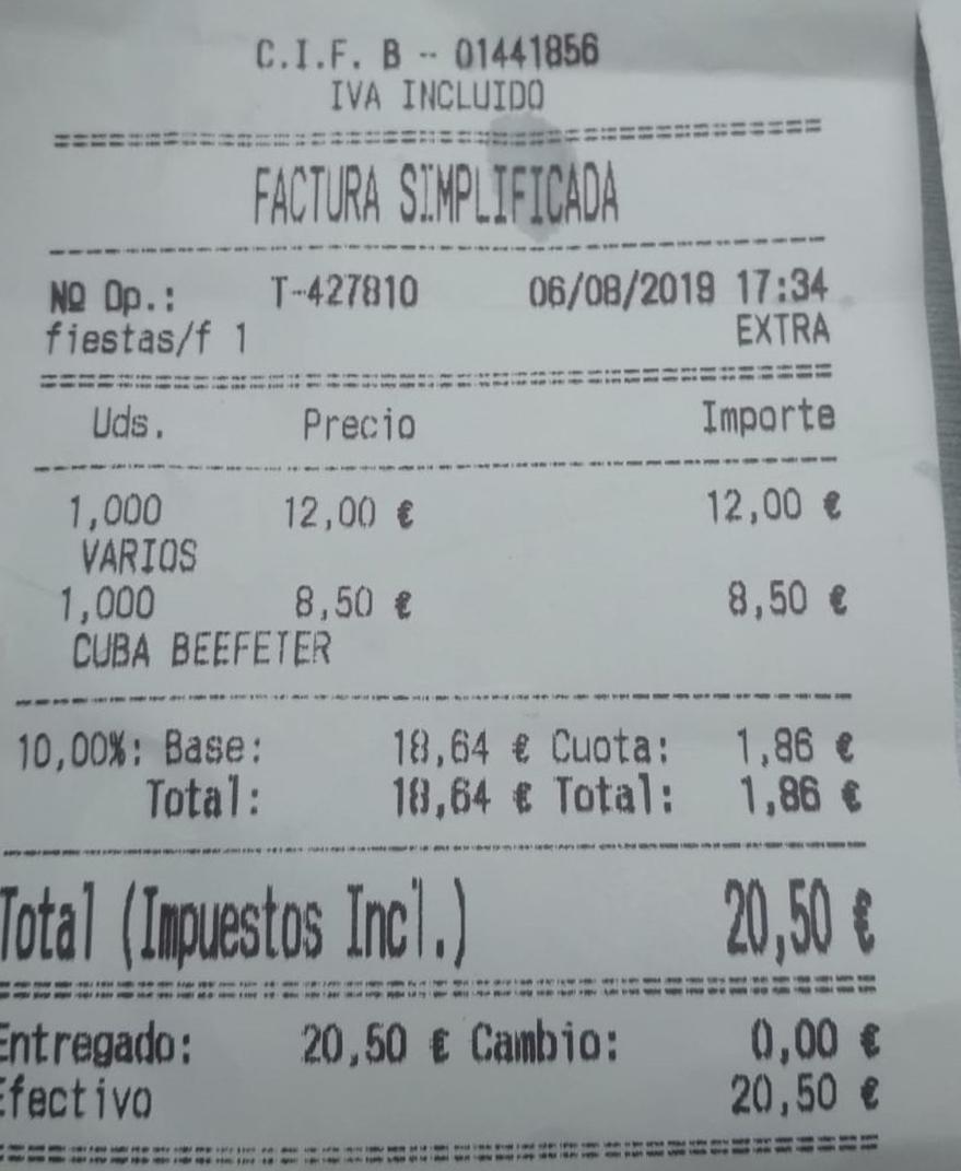 ticket-fiestas-vitoria-precios