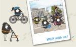 Semana europea de la movilidad sostenible