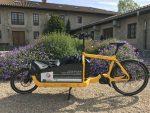 cargo-bikes-vitoria-gasteiz-prestamo