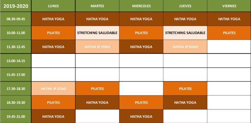 frutartean-yoga-pilates