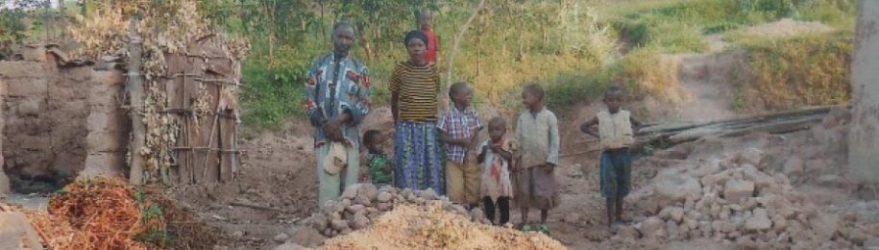 ayuda ruanda vitoria alava