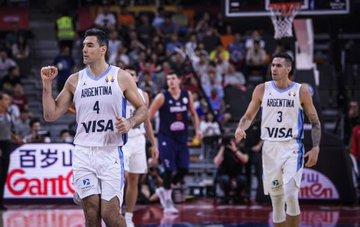argentina final mundial