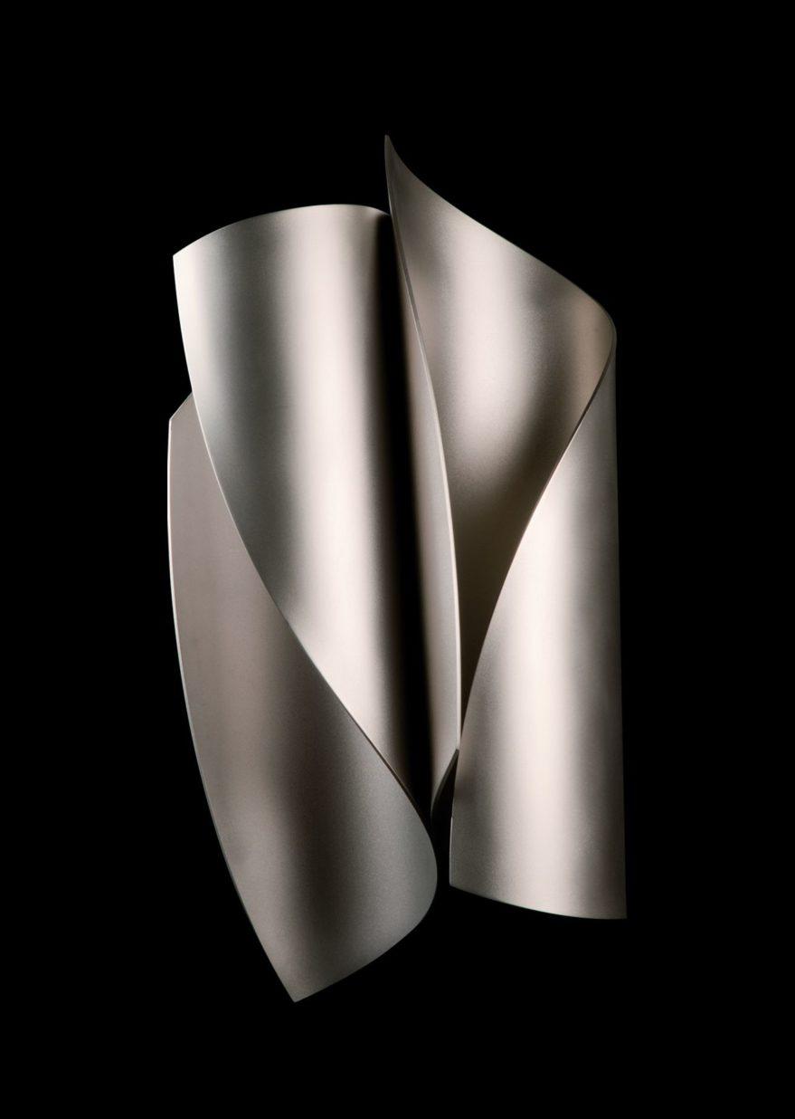 Escultura de Ignacio Ormaechea