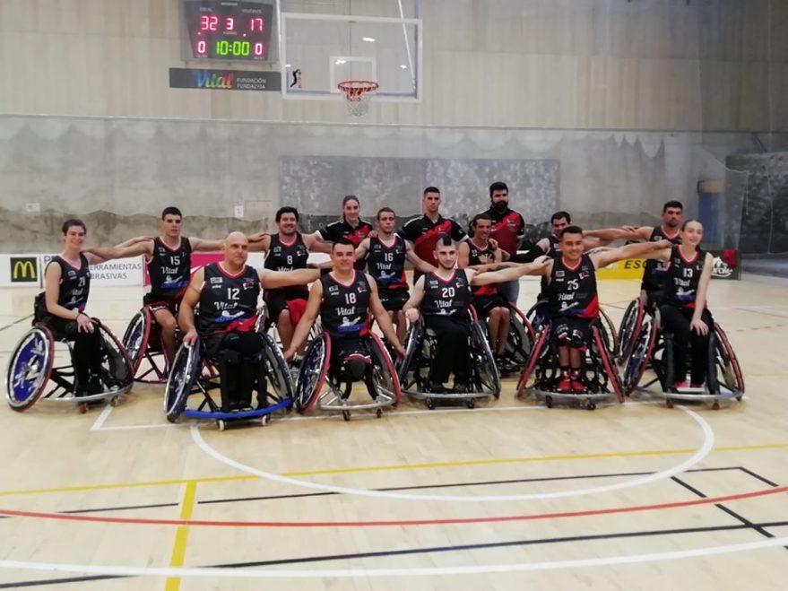patrocinadores baloncesto baskonia vitoria zuzenak