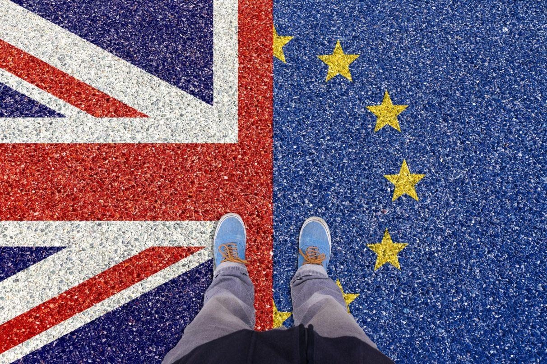 brexit-empresas-alavesas