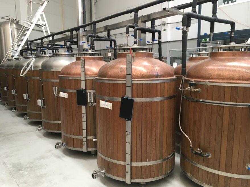 byra-cerveza-fabrica1