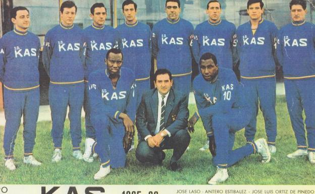patrocinadores baloncesto baskonia vitoria kas