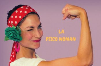 la-psicowoman