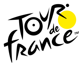 tour de francia vitoria alava