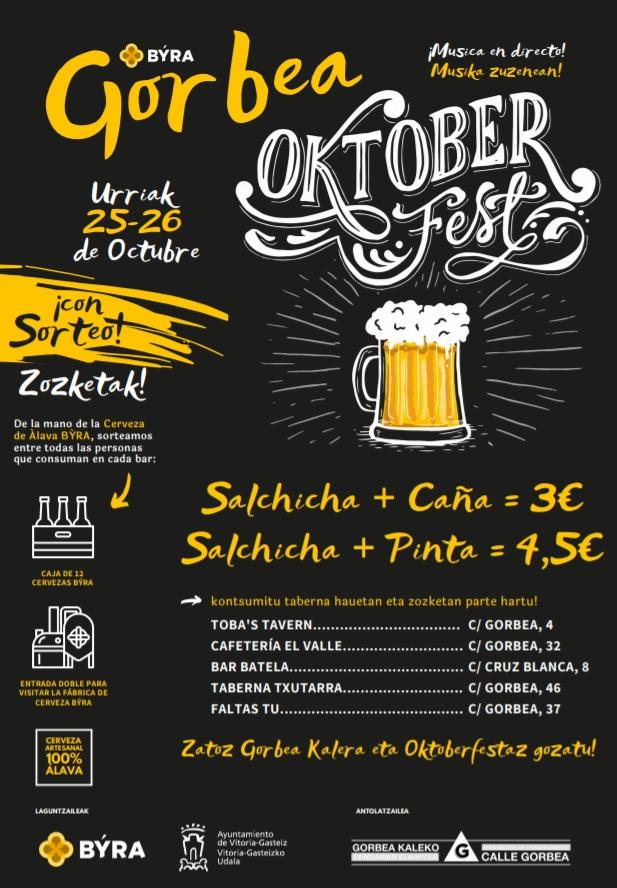 oktoberfest-calle-gorbea-2019