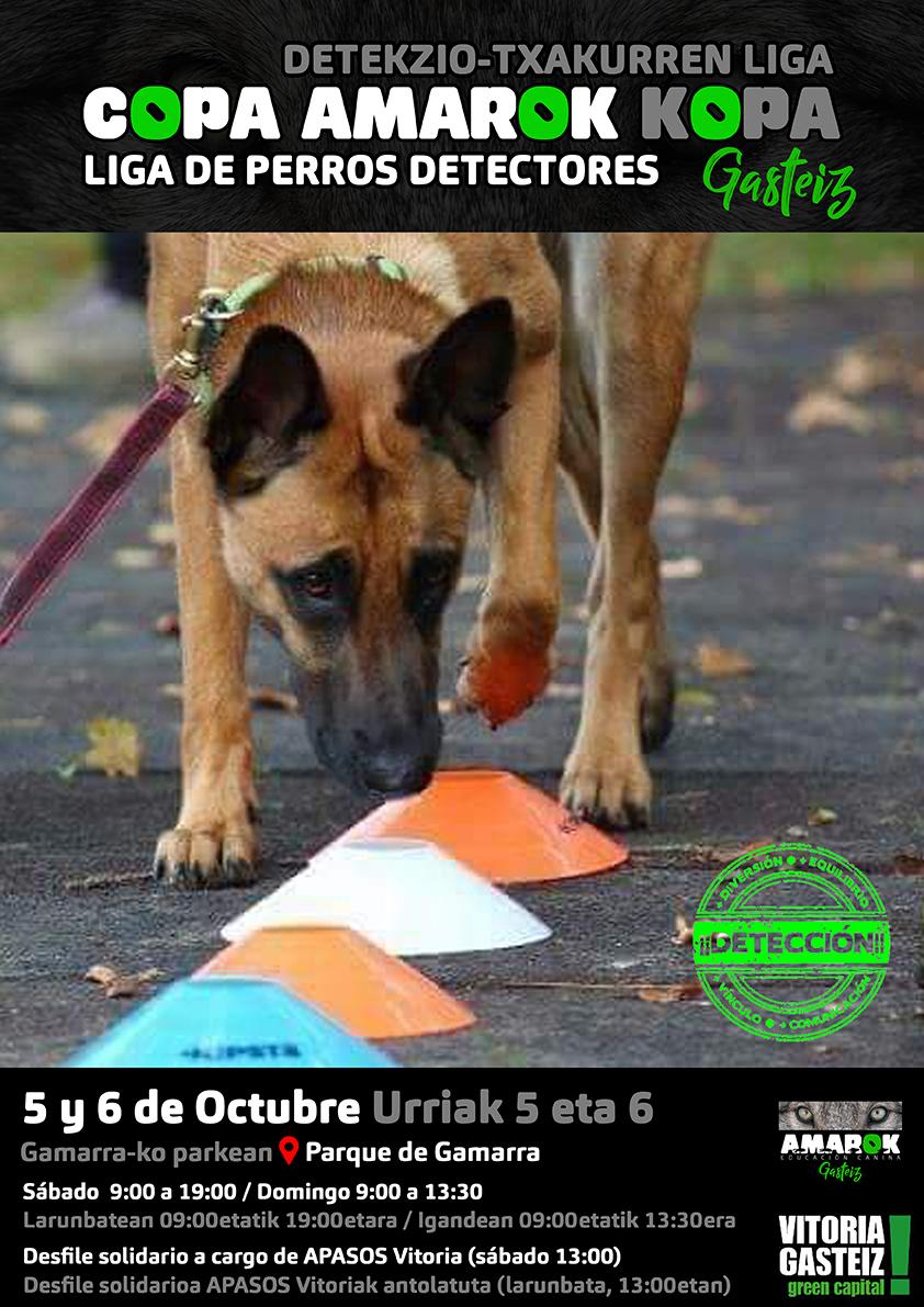 perros-detectores-vitoria