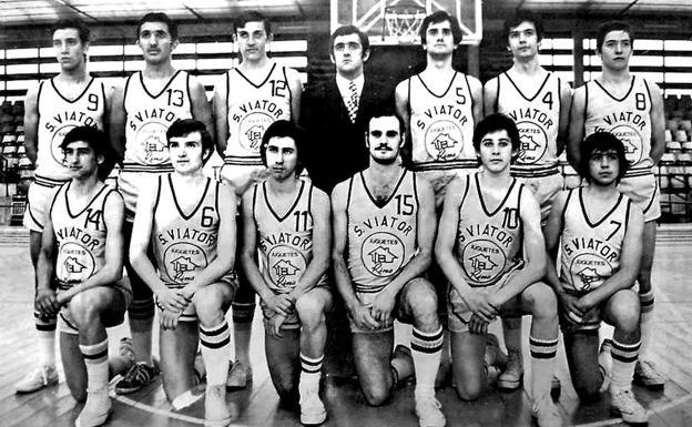 patrocinadores baloncesto baskonia vitoria