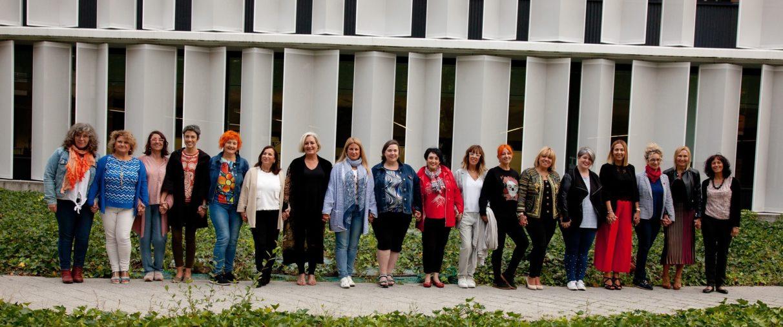somos-mujeres-empresarias-en-alava