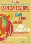 Izan-Zaitez-Neu