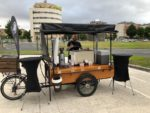 food truck vitoria