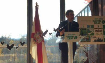 urtaran cumbre del clima madrid
