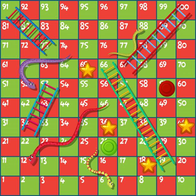 juegos lakua