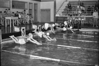 landazuri-piscina