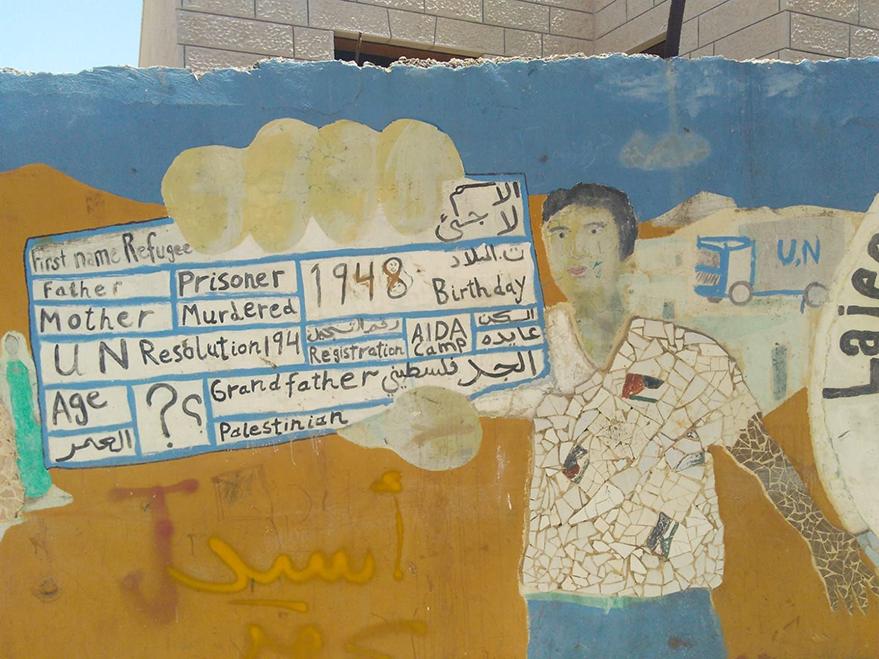 solidaridad-internacional-presos-palestina-vitoria