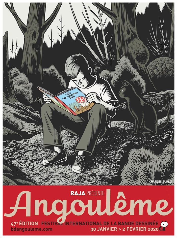angulema-festival-comic