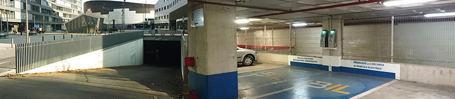 aparcamientos-vitoria