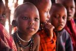 derechos-humanos-jovenes-alava