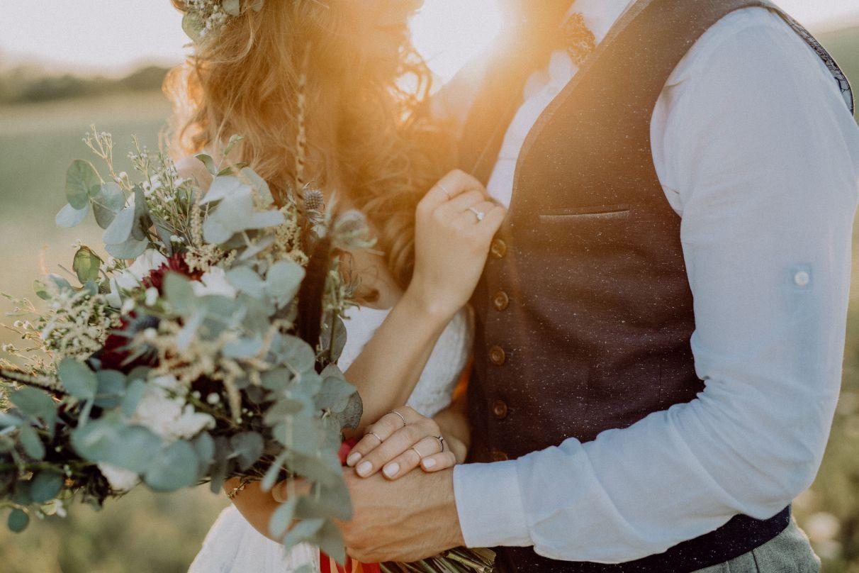bodas vitoria