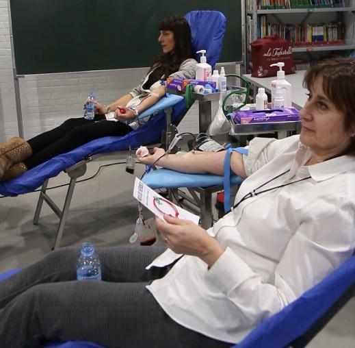 donar-sangre-san-prudencio