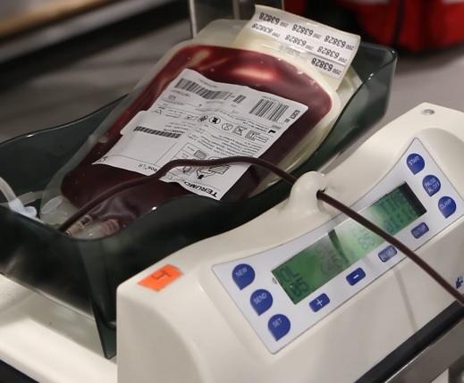 donantes-alava