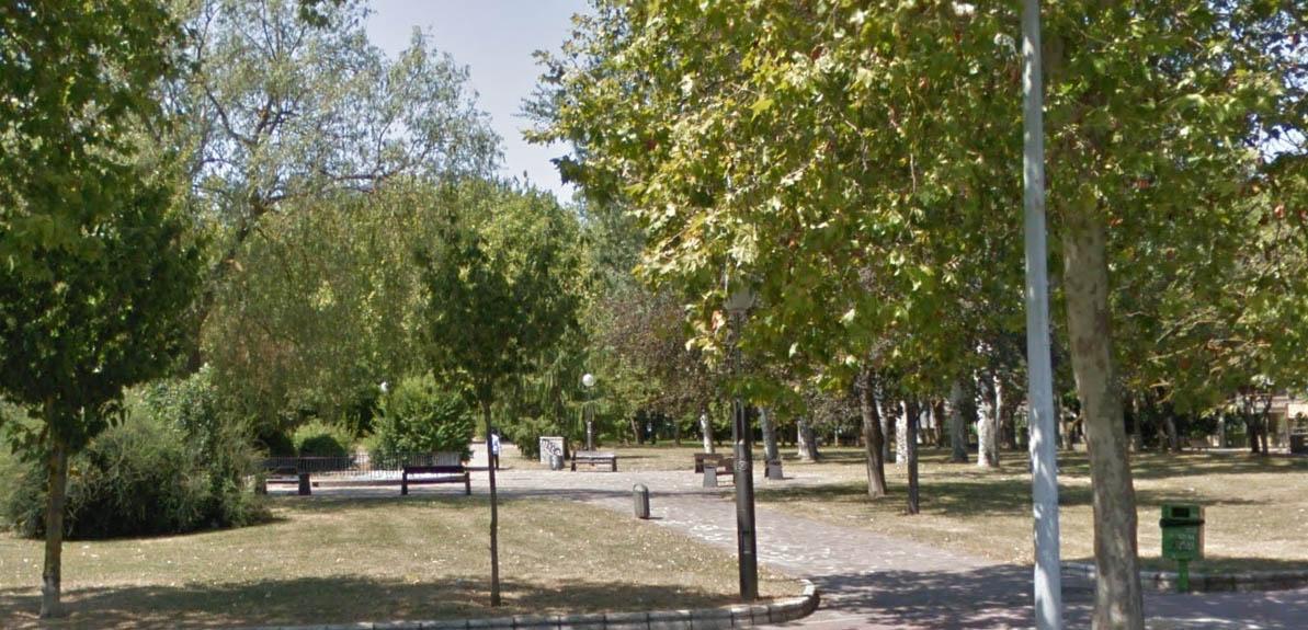 40 denuncias a personas sin mascarilla y 7 a comercios abiertos después de las 21:00 | Gasteiz Hoy